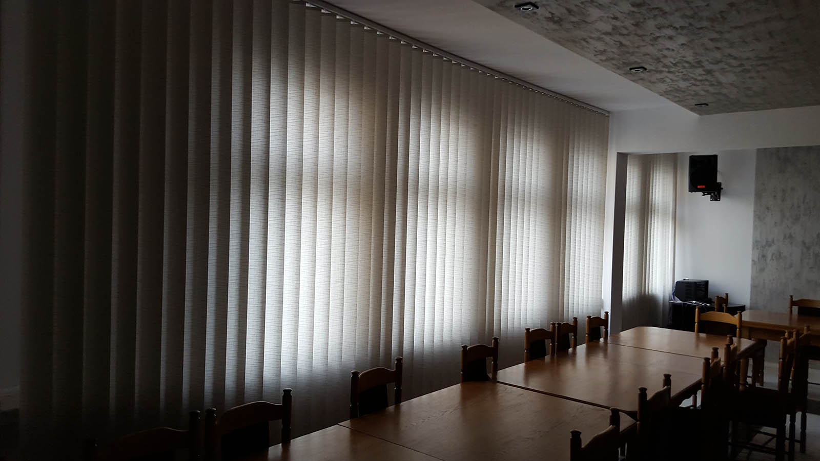Producent Żaluzji-Verticali Kielce